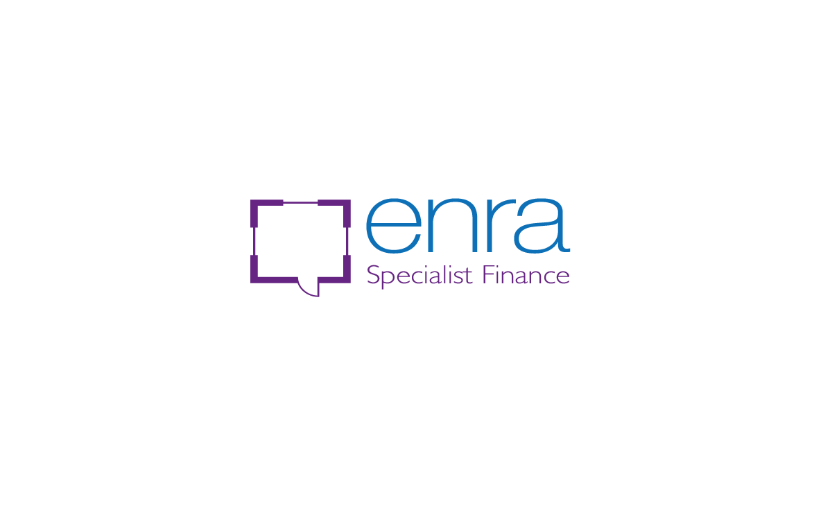 Enra group graphic@2x